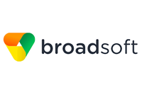 cisco boardsoft partner