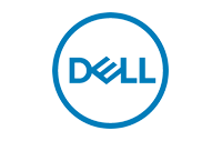 dell it services