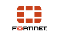 fortinet services