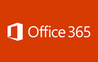 office365 partner