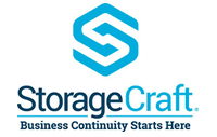storage craft it services