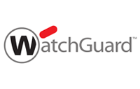 watchguard services
