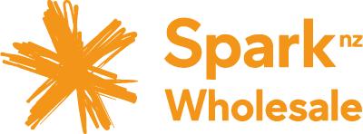 spark wholesale nz